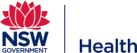 NSW Health Medical Officers Recruitment