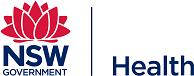 NSW Health - Mass Vaccination Hubs and Clinics